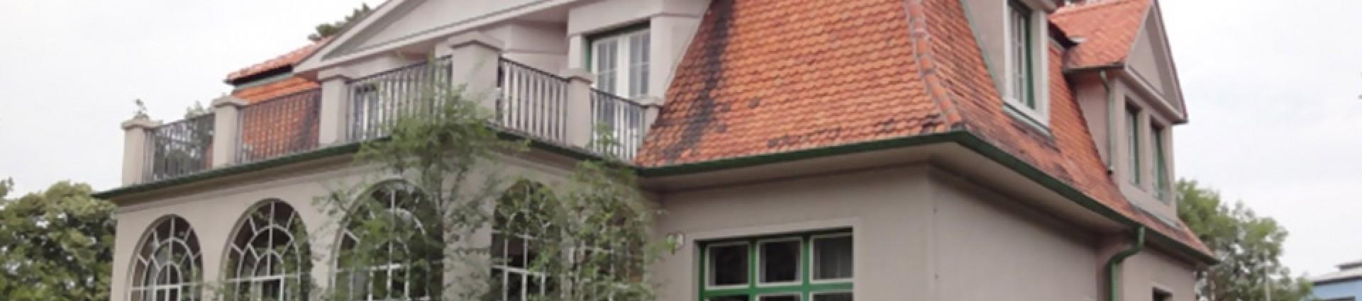 Villa St.Pölten